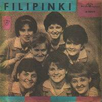 Filipinki - Filipinki - to my