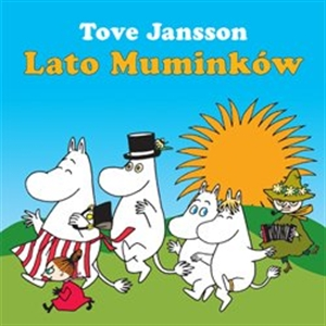 various artists - Lato Muminków