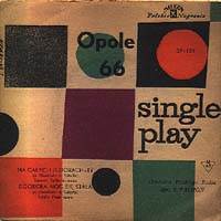 various artists - Opole 66